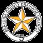 Brazoria County Drainage District No. 5 -